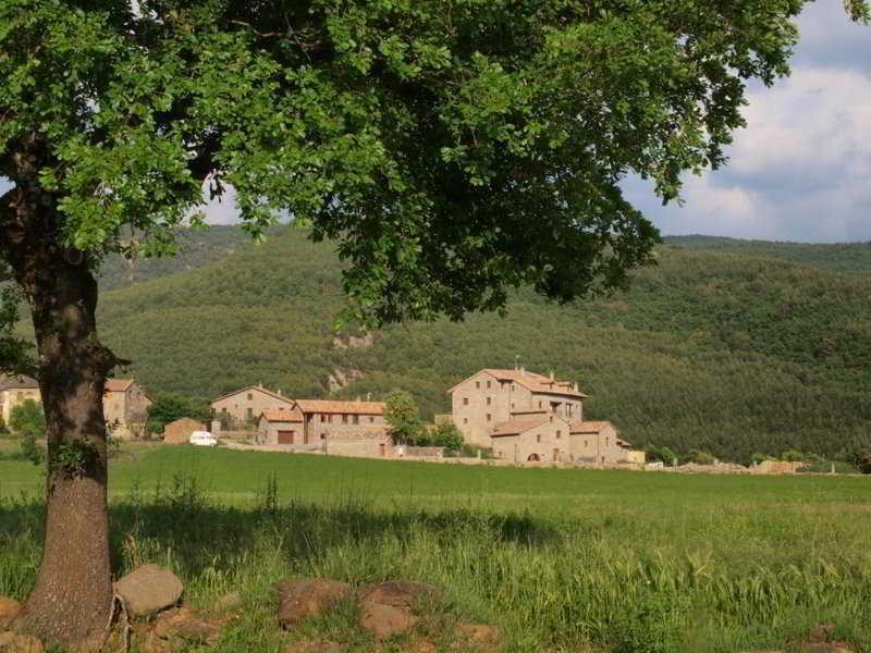 Precios y ofertas de apartamento casas rurales pirineo en - Casas rurales en pirineo catalan ...