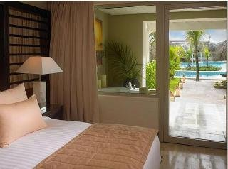 Hotel The Reserve at Paradisus Palma Real