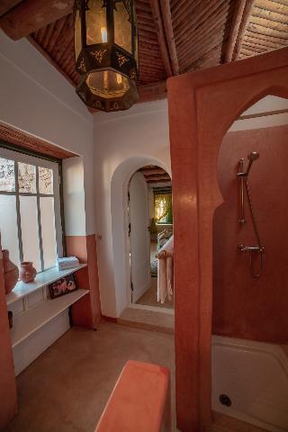 Hotel les jardins de villa maroc essaouira viajes for Les jardins de la villa maroc essaouira