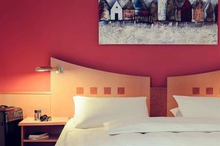 Viajes Ibiza - Mercure Hotel Ingolstadt