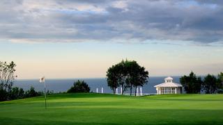 5* Lighthouse Golf & Spa Hotel