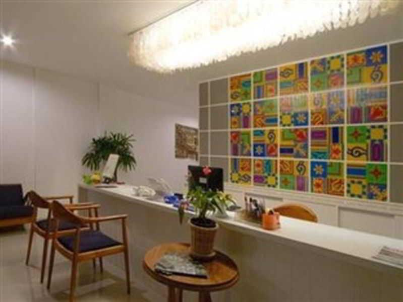Astana Pengembak Apartment & Villa