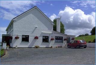 Valley View Farmhouse