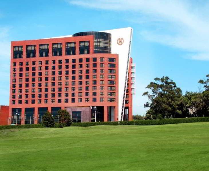 Sheraton Mar De Plata Hotel in Mar del plata, Argentina