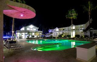 Hôtel Las Terrenas