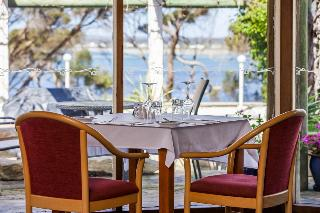 Viajes Ibiza - Mercure Kangaroo Island