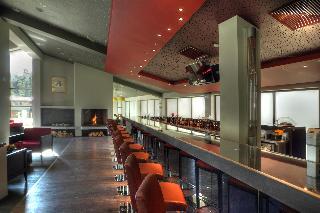 Euphoria Club Hotel & Spa