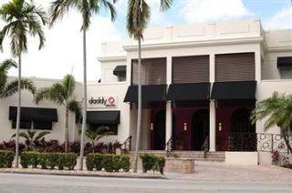 Daddy O Hotel Miami