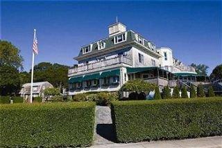 Hotel Wyndham Vr Bay Voyage Inn