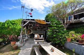 Maho Bay Camps