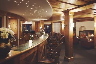 Waldhuus Swiss Quality Hotel