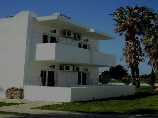 Viajes Ibiza - Diamond Apartments