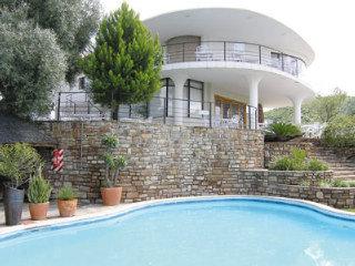 Viajes Ibiza - Hotel Thule