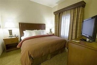 Hotel Homewood Suites By Hilton Airport West