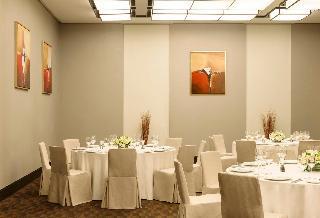 Le Meridien Hotel Bahrain City Centre