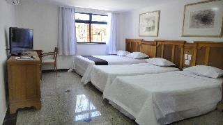 Hotel Porto da Aldeia