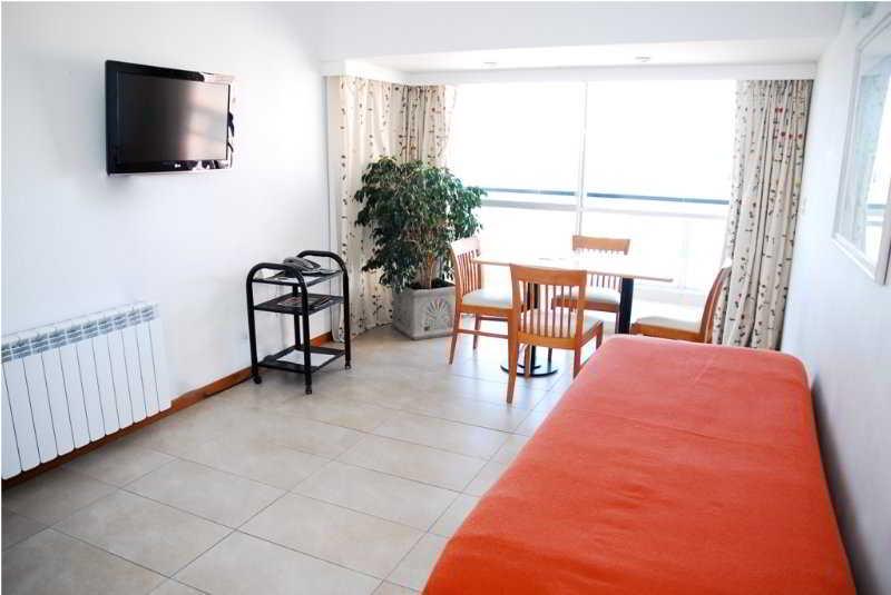 HotelBristol Condominio Apart Hotel