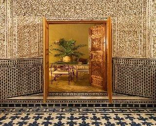 Riad La Cle De Fes in Fes, Morocco
