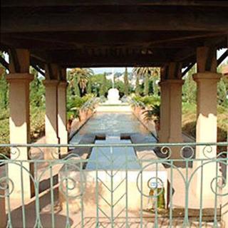 Hotel best western soleil et jardin sanary sanary sur mer for Best western jardin