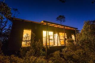 cradle mountain wilderness village. Black Bedroom Furniture Sets. Home Design Ideas