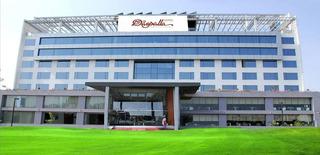 Viajes Ibiza - Daspalla Hotel Hyderabad