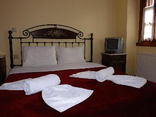 Dovra Hotel