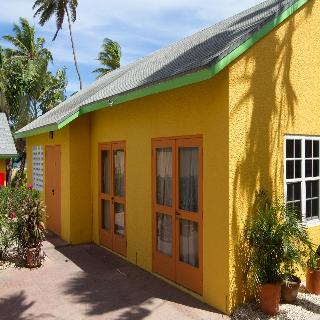Viajes Ibiza - MVC Eagle Beach Aruba