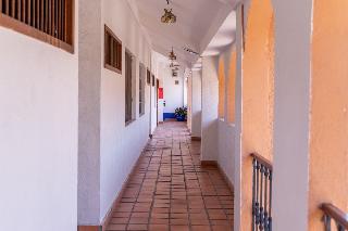 Casa Shaguiba