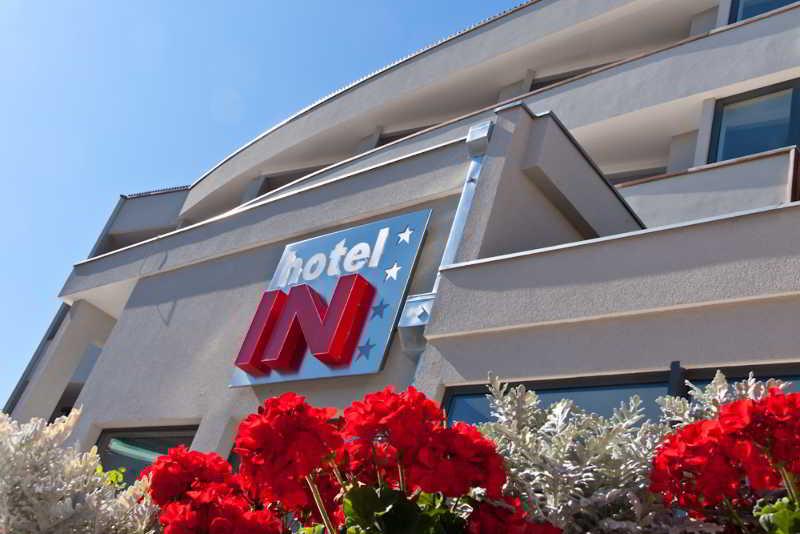 hotels in zadar - nord dalmatie auswahl an günstige hotels in, Hause ideen