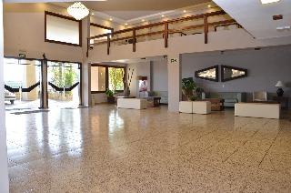 Suica Hotel & Resort