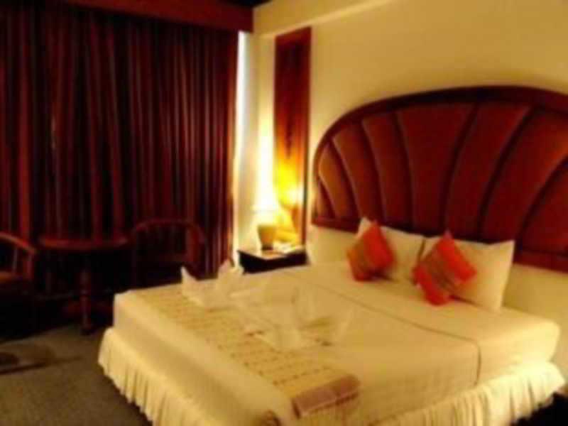 泰普尼科酒店