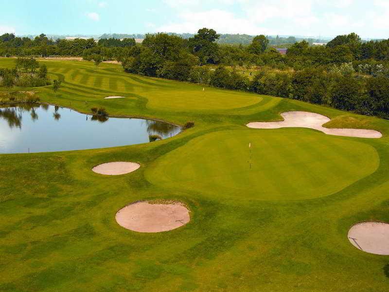 Dvacaciones Com Lea Marston Hotel Golf Amp Spa