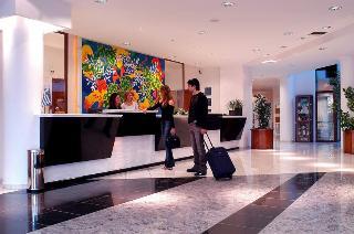 Aristoteles Holiday Resort & Spa