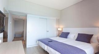 Be Live Adults Only Marivent - Hoteles en Cala Major  (Cala Mayor)