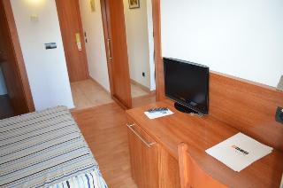 Hotel Alea - Hoteles en S'Arenal (El Arenal)