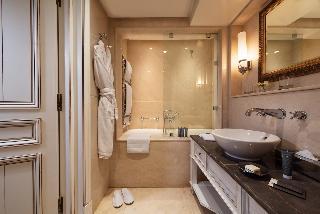 Hotel Michlifen Resort And Golf