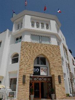 Viajes Ibiza - BO HOTEL & SPA
