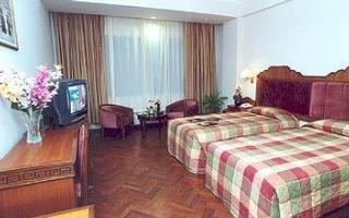 HotelGangjong