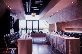 Hilton London Syon Park Hotel