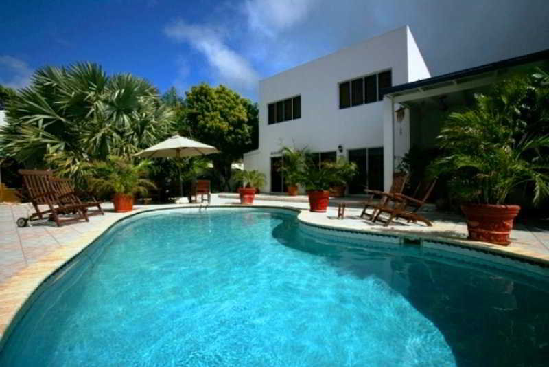 Apartamentos Aruba Harmony Apartments thumb-4