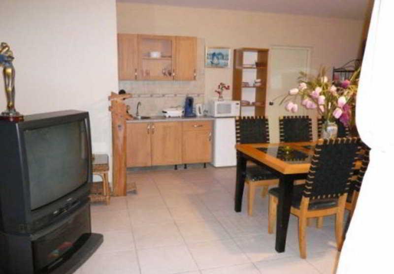 Apartamentos Aruba Harmony Apartments thumb-2