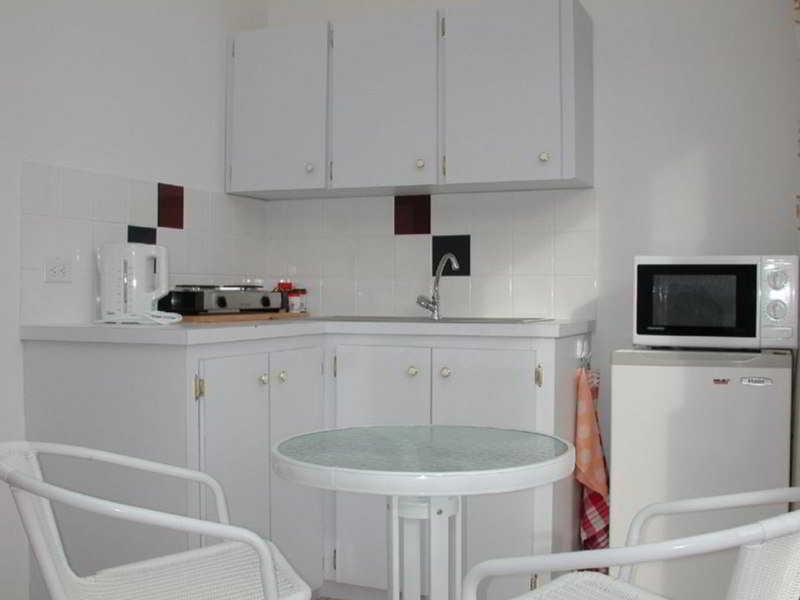 Apartamentos Aruba Harmony Apartments thumb-3