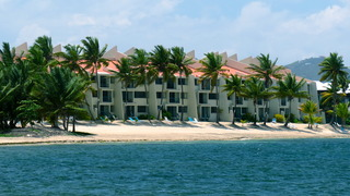 Hotel Sugar Beach Condo Resort, St. Croix (156627) photo