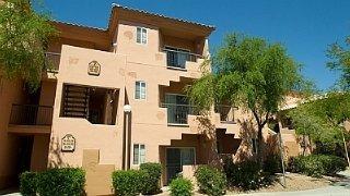 Scottsdale Villa Mirage By Diamond Resorts