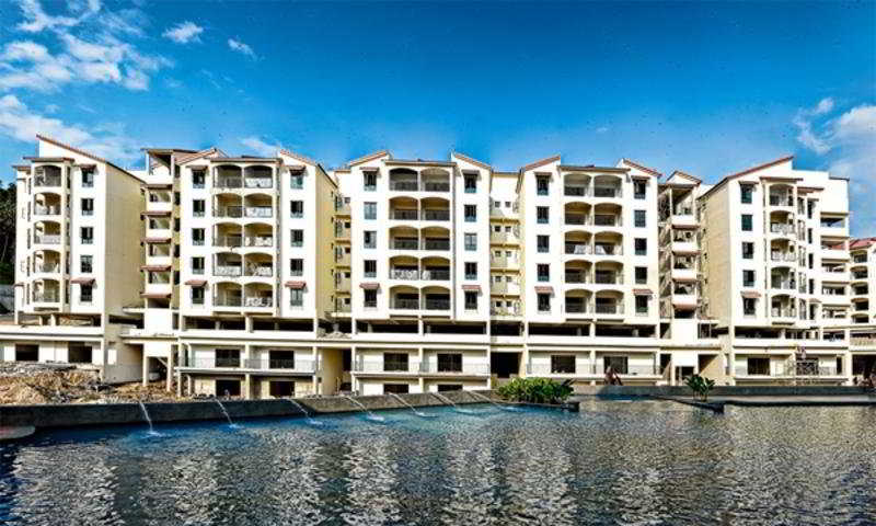 Viajes Ibiza - Bukit Gambang Resort City