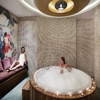 Boutique hotel la boutique hotel in lara antalya t rkei for Was sind boutique hotels