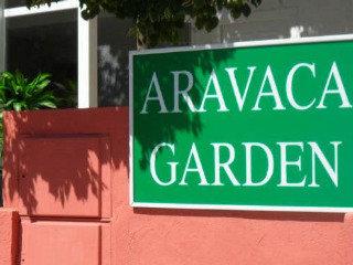 Aravaca Garden - Aravaca