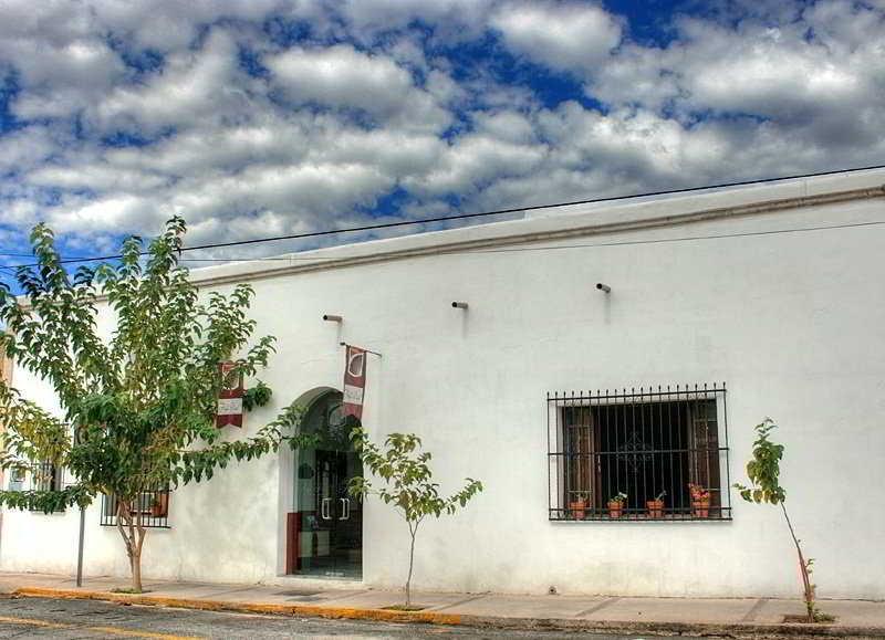 Viajes Ibiza - Hotel Boutique San Felipe el Real