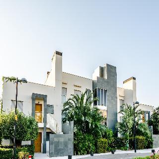 Viajes Ibiza - El Plantio Golf Resort