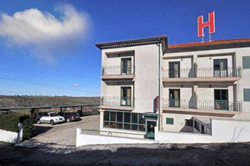 Viajes Ibiza - Residencial Ferrinho